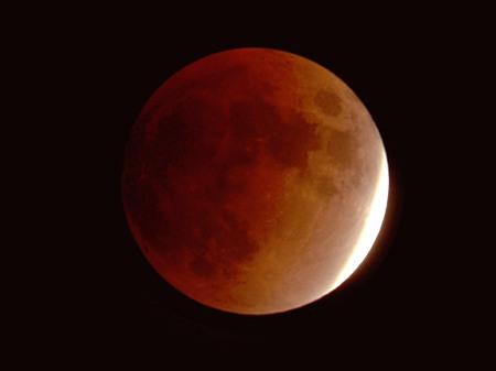 2008-02-20 Eclipse 03