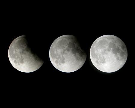2008-02-20 Eclipse end