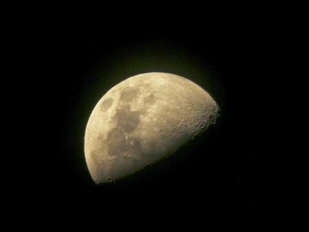 2009-10-26 moon and Jupiter 018
