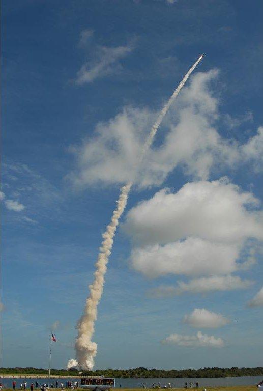 397569main_launch2-m_1024-768