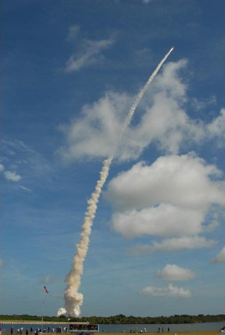 397569main_launch2-m_1024-768