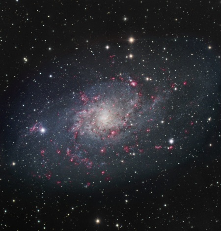 M33colormosaic5LL_gendler_full