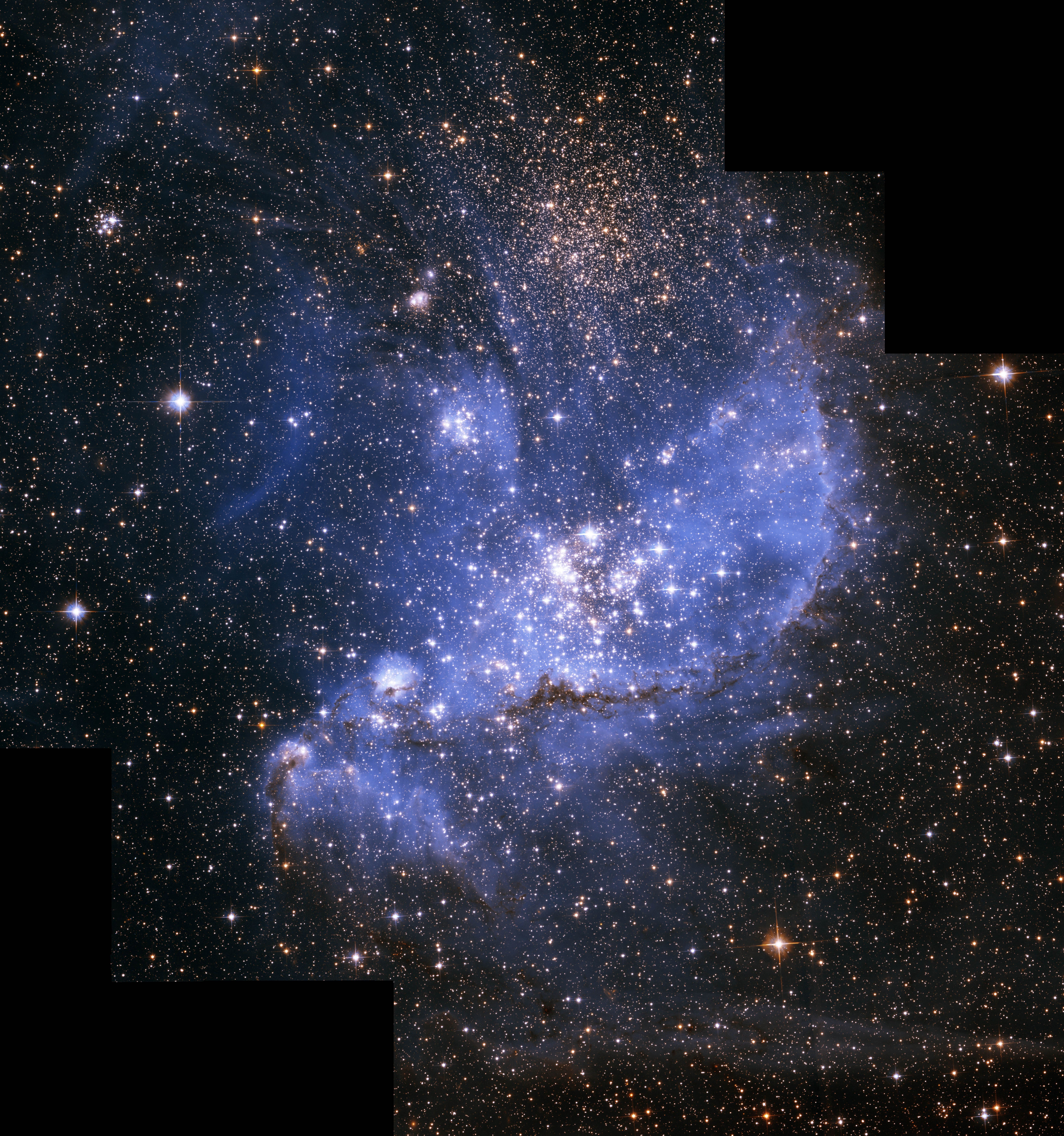 Is there enough easily assessable information on astrophotography to write a dissertation?