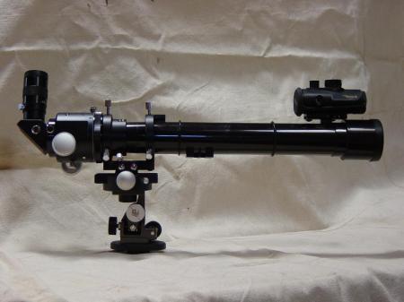 GS F11 SCT