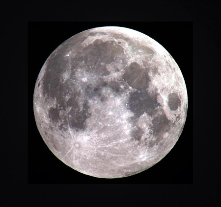 Full moon 2014-10-08