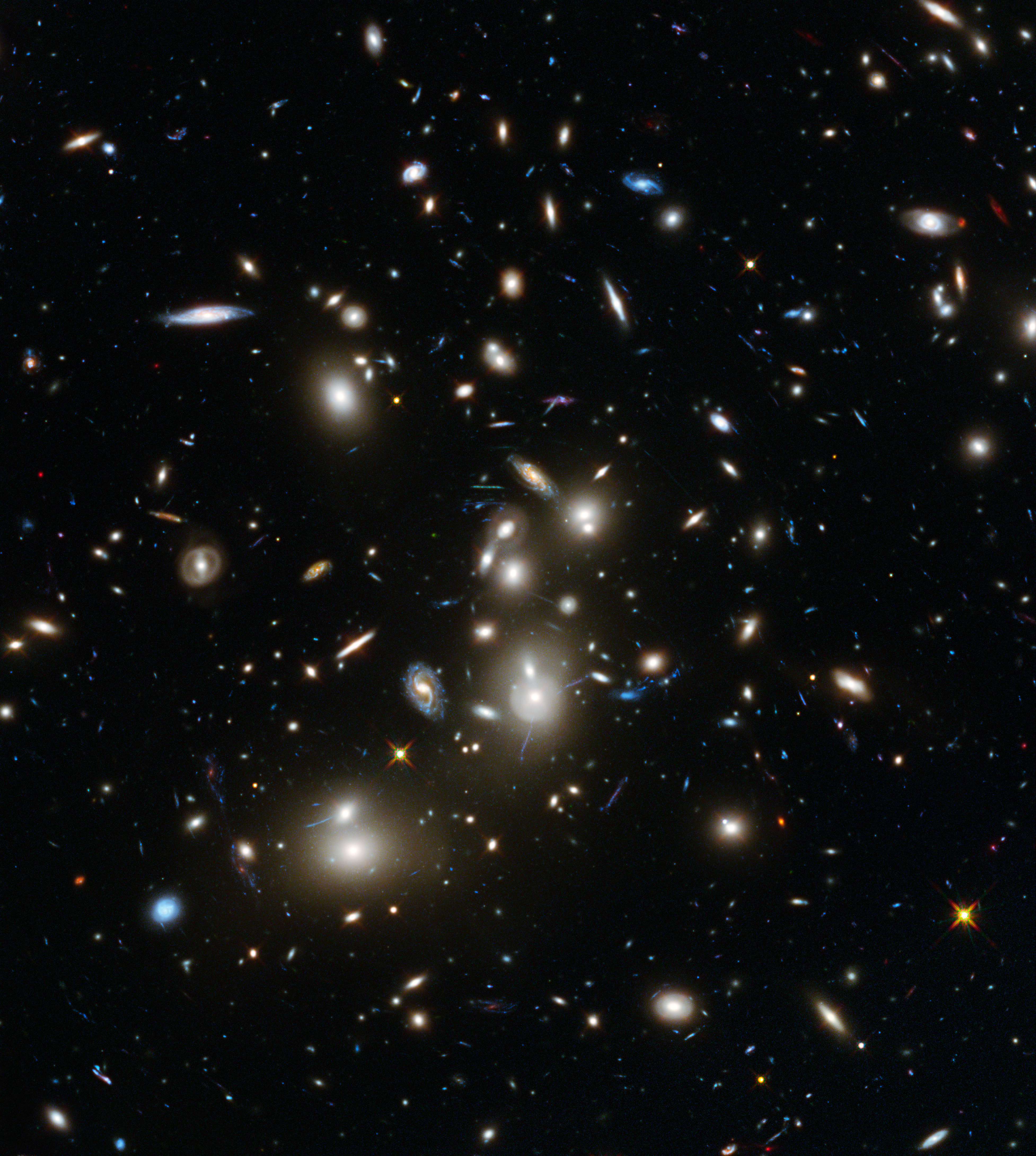 Galaxy Quotes Quotes  10 Minute Astronomy