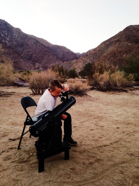 Anza-Borrego Nov 2014 4 - finder