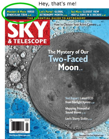 SnT cover April 2016 - annotated