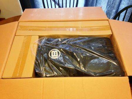 bresser-ar102s-unboxing-04