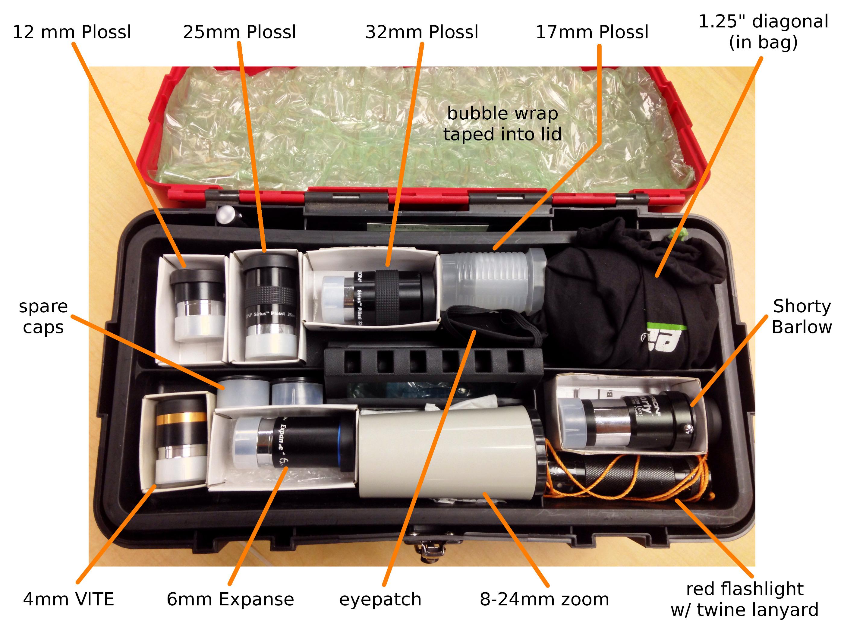 eyepiece-case-2