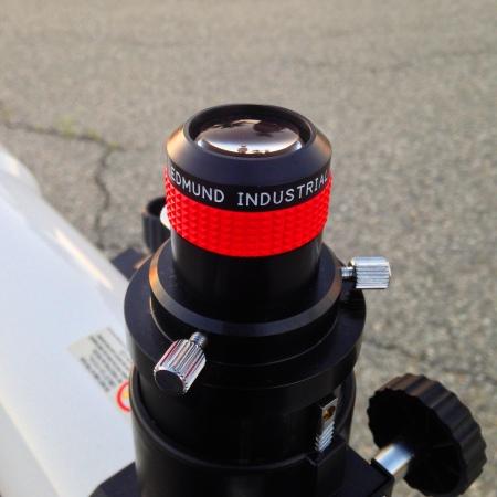 28mm-rke-in-ar102s