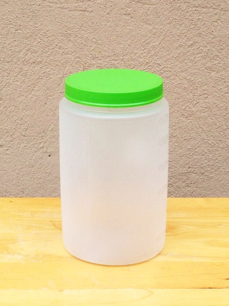 60mm-aperture-mask-1-gallon-jar