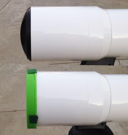 aperture-mask-2-4-length-comparison