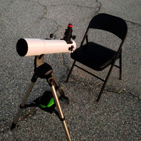 ar102s-set-up-for-observing