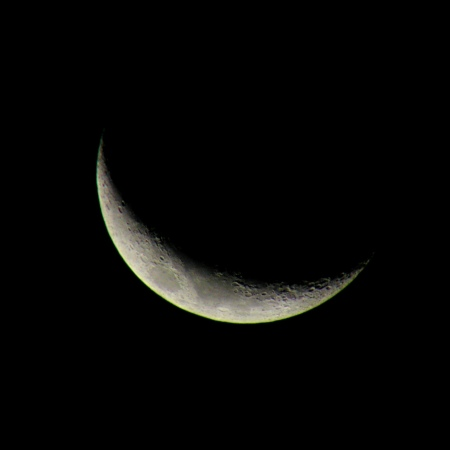 crescent-moon-2017-01-31-processed
