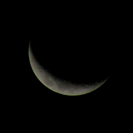 crescent-moon-2017-01-31-raw