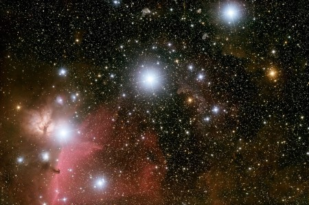 orion_belt_2009-01-29-from-wikimedia-commons