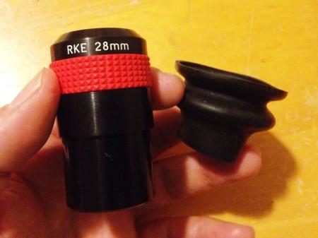 rke-unboxing-4