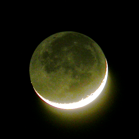 earthshine-feb-28-2017-450